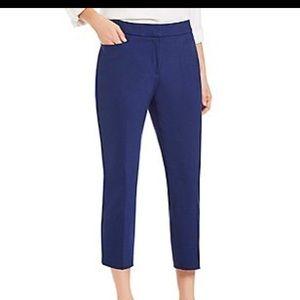 Donna Ricco Capris  pants